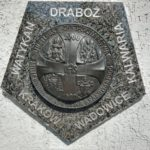 draboz008
